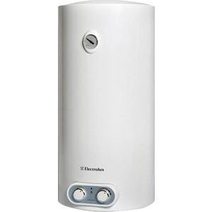 Электрический накопительный водонагреватель Electrolux EWH 30 Magnum Slim Unifix