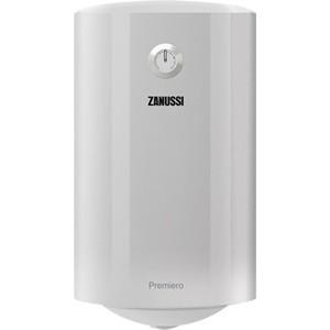 Электрический накопительный водонагреватель Zanussi ZWH/S 50 Premiero цена