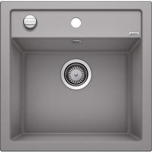 Кухонная мойка Blanco Dalago 5 аллюметаллик (518522)