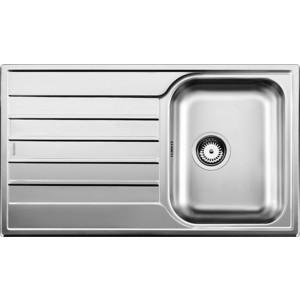 Кухонная мойка Blanco Livit 45 S Salto (514786)