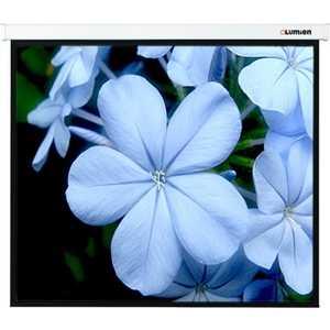 Фото - Экран Lumien Master Picture 180x180 (LMP-100103) чемодан samsonite чемодан 55 см rectrix 40x55x20 см