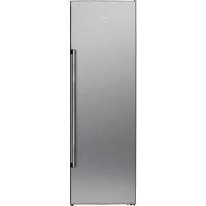 Холодильник VestFrost VF395SB Ref холодильник vestfrost vf395 1s bs