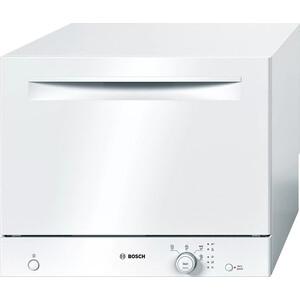 Компактная посудомоечная машина Bosch Serie 2 SKS41E11RU bosch sks41e11ru