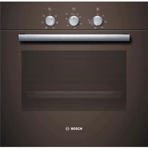 Электрический духовой шкаф Bosch HBN211B6R электрический духовой шкаф свч bosch cmg6764s1