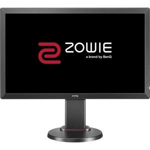 Игровой монитор BenQ RL2460 Zowie benq zowie коврик для мыши p sr игровой профессиональный 355 x 315 x 3 5 мм мягкий медленный черный