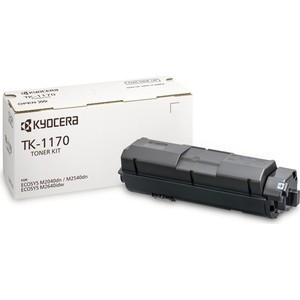 Картридж Kyocera TK-1170 7200стр.