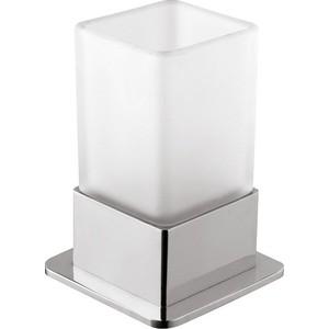 Стакан для ванны Bemeta Plaza (140110061)