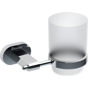 Стакан для ванны Ravak Chrome CR 210.00 (X07P188)