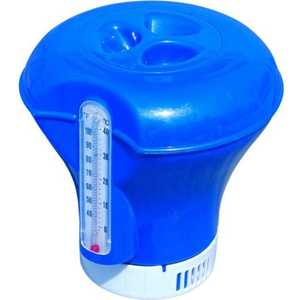 Bestway Дозатор плавающий для бассейна 18,5см (58209)