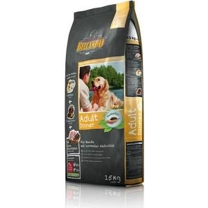 Сухой корм Belcando Adult Dinner для собак с нормальной активностью 15кг (553325)