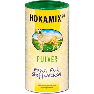 Пищевая добавка Hokamix 30 Pulver витамино-минеральный комплекс в порошке для собак 800г (01002)