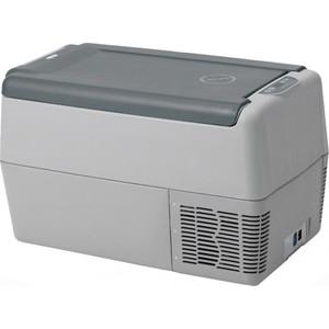 Автохолодильник Indel B TB31 цена