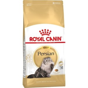 Сухой корм Royal Canin Adult Persian для кошек персидской породы 2кг (538120) фото