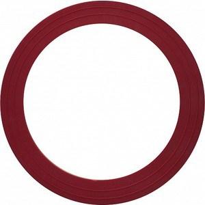 Силиконовое кольцо для аэрогриля Redmond RAM-SR225 аксессуар кольцо силиконовое для аэрогриля redmond ram sr225