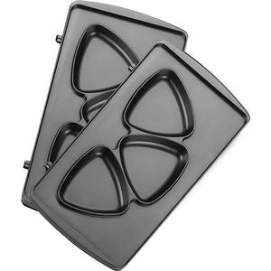 Панель для мультипекаря Redmond RAMB-07 (треугольник)