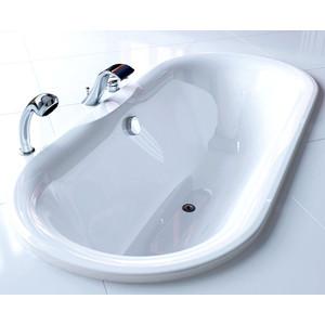 Ванна из литого мрамора Фэма Стиль Феррара 171х82 см