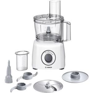 Кухонный комбайн Bosch MCM 3100 W все цены