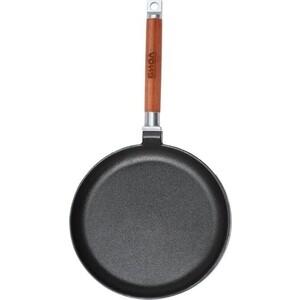 Сковорода для блинов d 22 см Биол (4221)