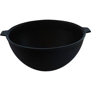Котел Камская Посуда 4л (К40)