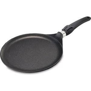 Сковорода для блинов d 24 см AMT Gastroguss Frying Pans (AMT124)