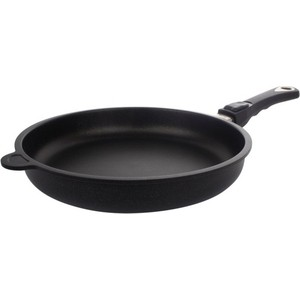 Сковорода AMT Gastroguss d 28см Frying Pans (AMT528)