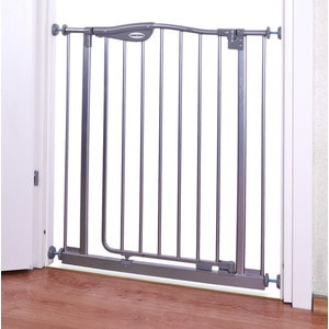 Ворота безопасности Caretero металлические SAFEHOUSE (TEROA-00095) munchkin ворота безопасности maxi secure