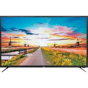 LED Телевизор BBK 32LEX-5027/T2C цены