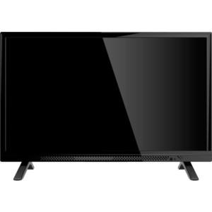 LED Телевизор Erisson 24LES80T2 телевизор жк erisson 32lea17t2s 32сереб