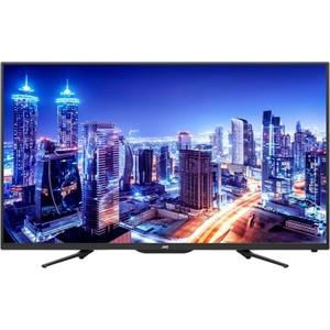 LED Телевизор JVC LT-32M550 телевизор jvc lt 32m550 отзывы