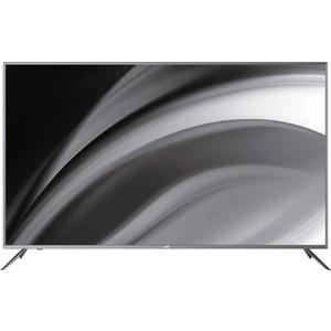 Фото - LED Телевизор JVC LT-43M650 телевизор