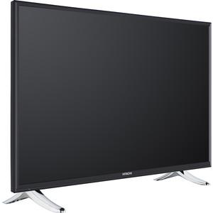 LED Телевизор Hitachi 40HB6T62 цена и фото