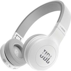 Наушники JBL E45BT white demaoxiang white 43