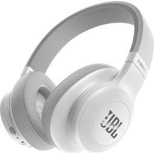 Наушники JBL E55BT white demaoxiang white 43