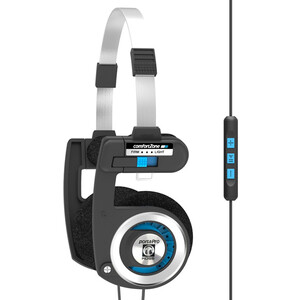 Наушники Koss Porta Pro KTC наушники koss porta pro wireless black
