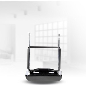 Комнатная антенна OneForAll SV9015