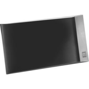Комнатная антенна OneForAll SV9335