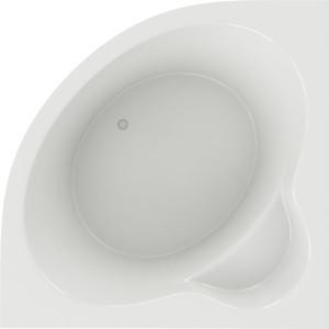 Акриловая ванна Акватек Ума 145х145 (UMA145-0000001)