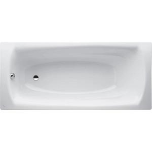 Ванна стальная Laufen с отверстиями для ручек (2.2511.3.000.040.1) цена