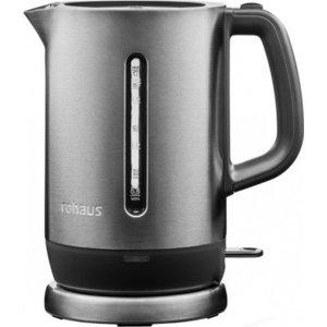 лучшая цена Чайник электрический Rohaus RK810S