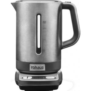 Чайник электрический Rohaus RK910G rohaus rp910s