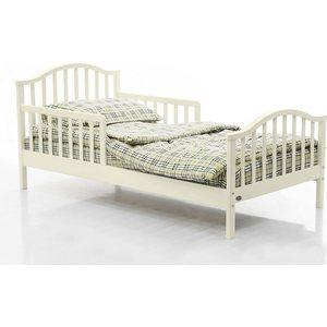 Кроватка Fiorellino Lola Фиореллино Лола 160*80 ivory