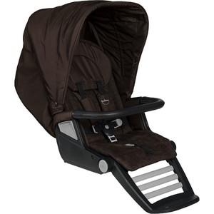 Комплект Teutonia Комплект Teutonia (Тевтония): капор + подлокотники + подголовник Set Canopy+Armrest+Headrest 6110