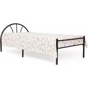 Кровать TetChair AT-233 90x200 фото