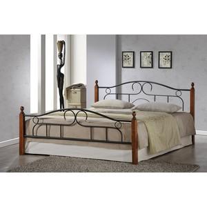Кровать TetChair AT-808 160x200 цена