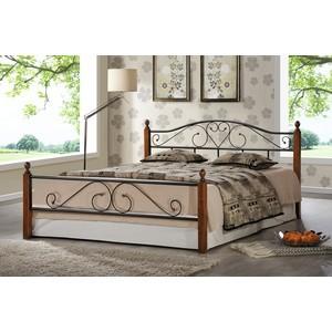 Кровать TetChair AT-815 140x200