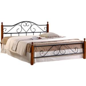 Кровать TetChair AT-815 160x200