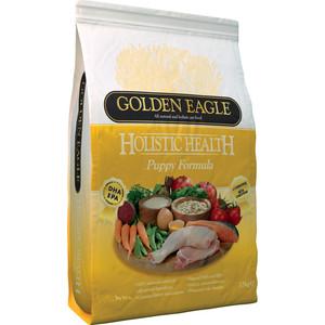 Сухой корм Golden Eagle Holistic Health Pappy Formula для щенков 6кг (233544)