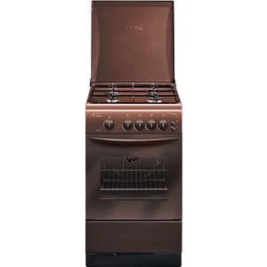 цена на Газовая плита GEFEST 3200-06 К43