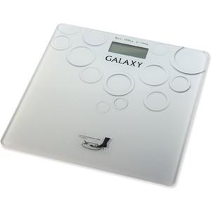Весы напольные GALAXY GL4806