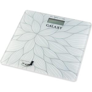 Весы напольные GALAXY GL4807